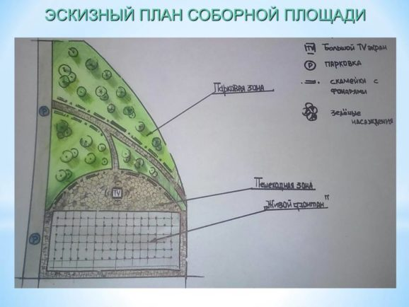 Леонід Богза, Савенкова Антонина, Орлиогло Ольга