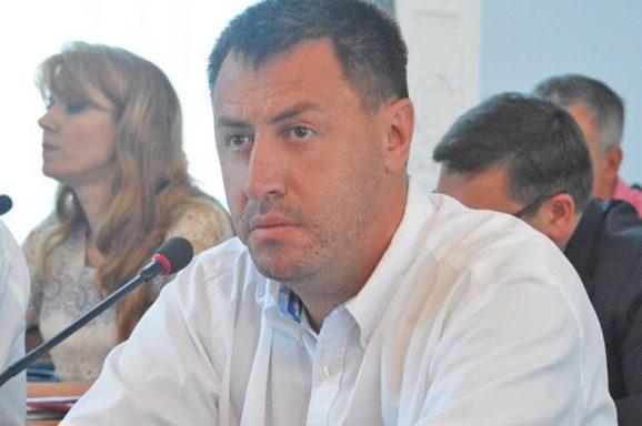 Владислав Єнтін